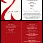 Open Your Heart for Jane Seymour's Open Heart Foundation