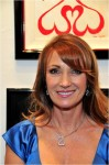 """Open Heart"" Expert Jane Seymour Joins ET for Royal Wedding Coverage"