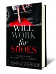 Hudson News Adds Will Work For Shoes to Book Store Order for Fall