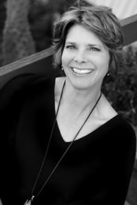 Susan J. Ashbrook