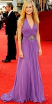 Fashion Designer Jenny Packham's Persistence Scores a Hit on the Red Carpet