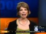 Susan J Ashbrook Appearance on KTLA – Red Carpet To Reality