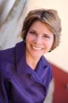 Chicago's Daily Herald Features Susan J Ashbrook