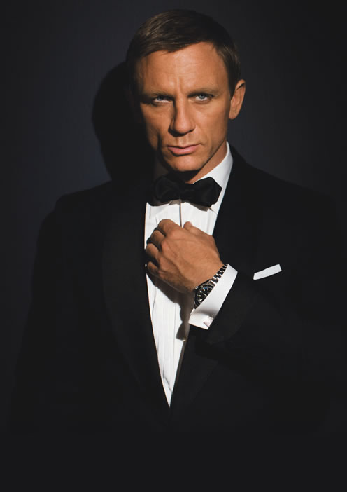 James-bond-daniel-craig1.jpg