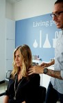 Jennifer Aniston On Selling Shampoo