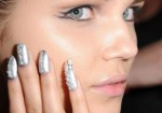 Celebrities Nail It & The Beauty Industry Benefits