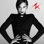 Alicia Keys Marketing Music By Selling Shoes