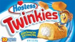 Celebrities Selling Twinkies?