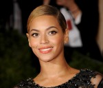 Beyoncé Adds Pepsi Creative Director to Her Resume