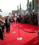 The Business Behind Red Carpet Product Placement