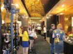 Are Celebrity Gifting Suites Right for Your Brand?