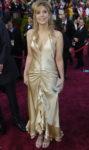 A Oscar Fashion Campaign to Highlight Shoes